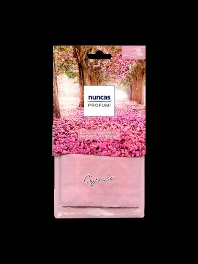 Sobre Perfumados para Armarios Cipria