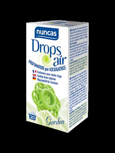 Drops Air Garden
