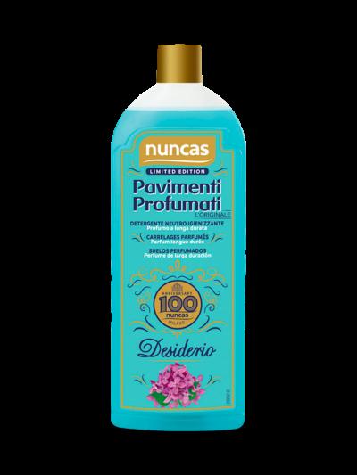 Limited Edition Pavimenti Profumati Desiderio