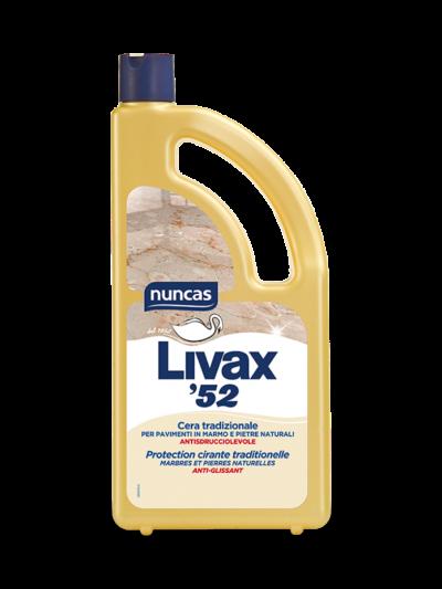 Livax 52