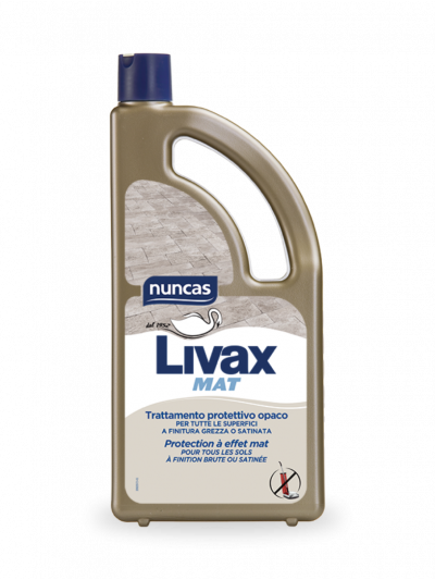 Livax Mat