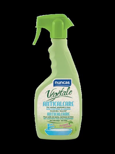 Vegetale Anticalcare