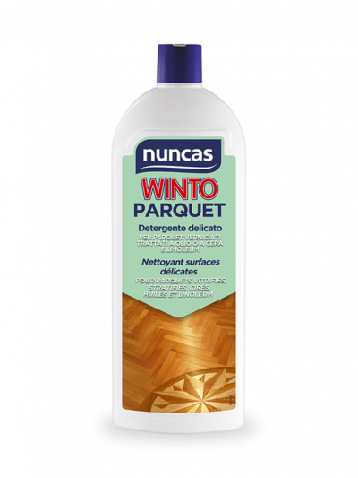 Winto Parquet