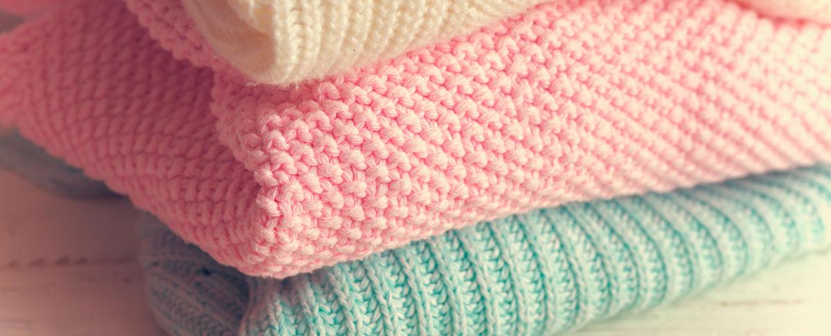 """Come lavare la lana: Il maglione """"perfetto"""""""
