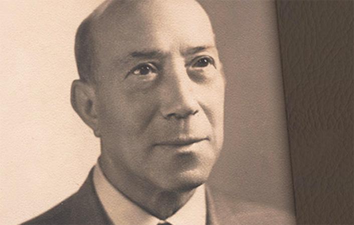 Nunzio Cassata