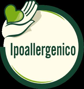 Ipoallergenico